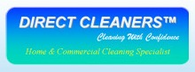 directcleaners.com